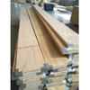 Pine LVL Scaffolding Board OSHA Standard for Concrete Construction Scaffolding Planks